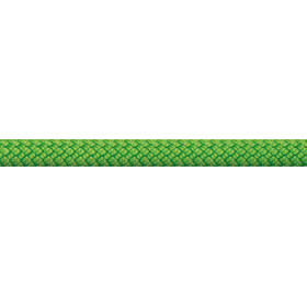 Beal Opera Rope 8,5mm x 60m gd green